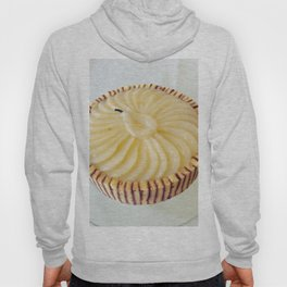 Pears Hoody