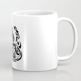 Inspired Hands Coffee Mug