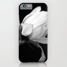Magnolia Bud Slim Case iPhone 6s