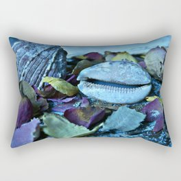 AQUATIC DREAM Rectangular Pillow