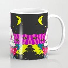 The Demon Mug