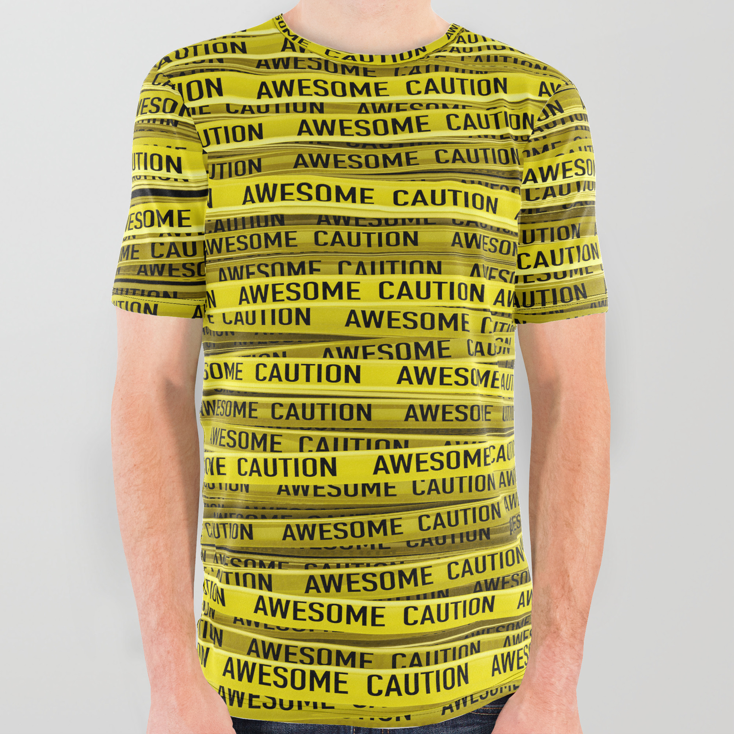 awesome graphic tees