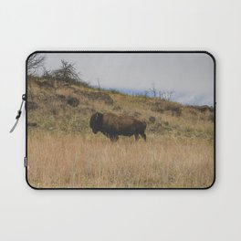 Stand Steady Laptop Sleeve