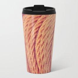 spool Travel Mug