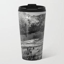 # 281 Travel Mug