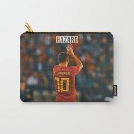Eden Hazard Carry-All Pouch