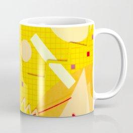Memphis #81 Coffee Mug
