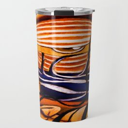 Dream Eater Travel Mug