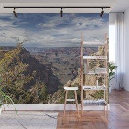 Grand Canyon No. 7 Wall Mural
