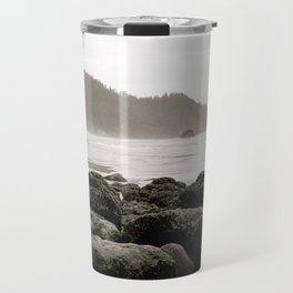 barnacle bill Travel Mug