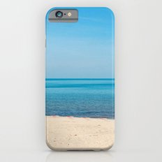 Trifecta iPhone 6s Slim Case