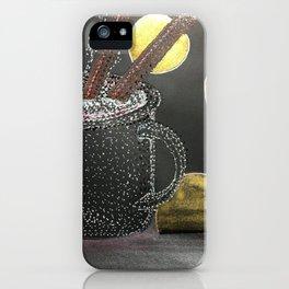Drink It iPhone Case