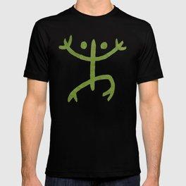 Toa T-shirt
