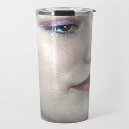 Susanne Travel Mug