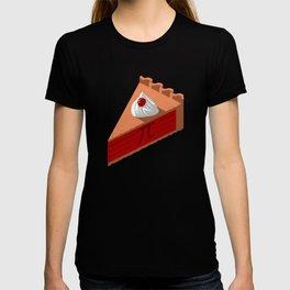 Easy as Pi T-shirt