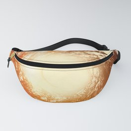 Becoming One Fanny Pack