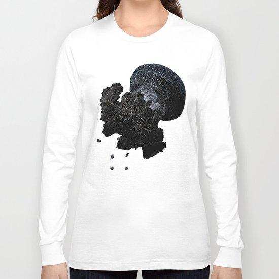 JellyFishi Long Sleeve T-shirt