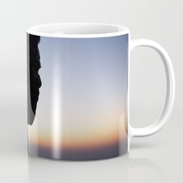 Men mystery Coffee Mug
