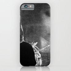 fugue VI iPhone 6s Slim Case