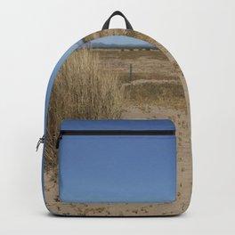 HWY Backpack