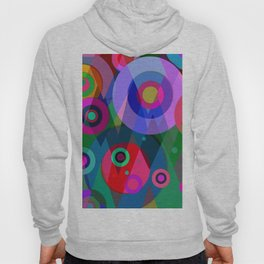Abstract #952 Hoody