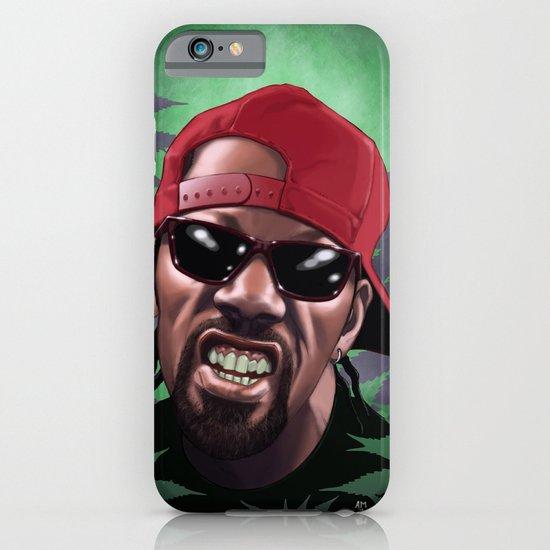 Sourdeezal iPhone & iPod Case