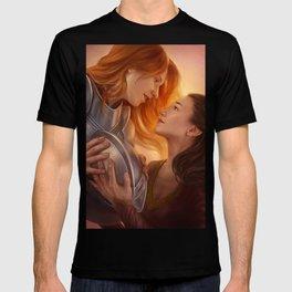 Fin'Amor T-shirt