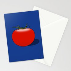 The Big Tomato Stationery Cards