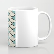 Autumn Chirp Mug