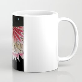 night watchman Coffee Mug