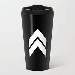 Corporal Travel Mug
