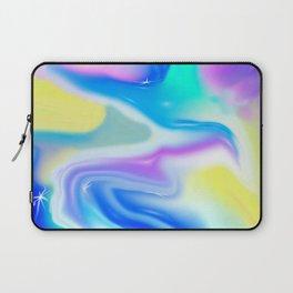 Skyies Laptop Sleeve