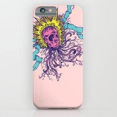 TG - Hal Slim Case iPhone 6s