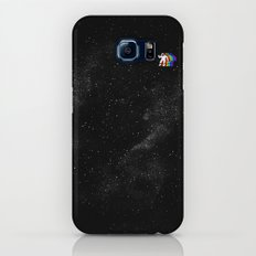 Gravity V2 Slim Case Galaxy S8