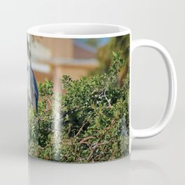 That Embarrassing Moment When You Realize They Weren't Waving at You Coffee Mug