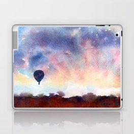 Infatuated Laptop & iPad Skin