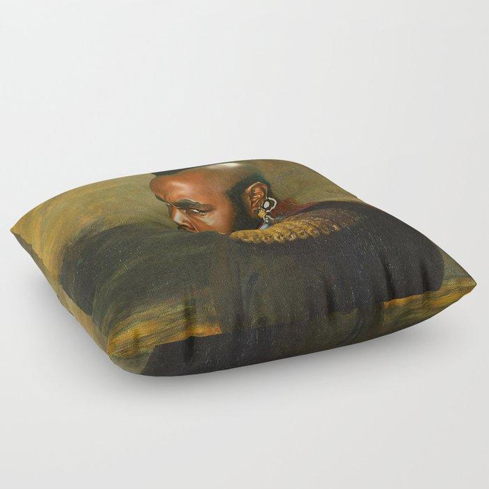 pillows product evilden pillow floor by pharaoh mummy