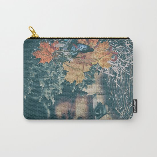 Harmony Carry-All Pouch