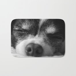 Rufio Sleeping Bath Mat