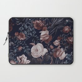 Night Forest XXV Laptop Sleeve