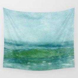 Ocean 2235 Wall Tapestry