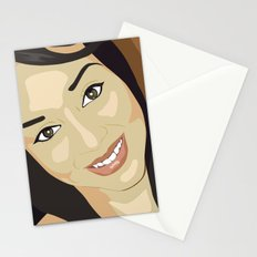 Kio Stationery Cards
