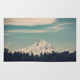 1983 - Nature Photography Rug