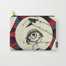 Manic Carry-All Pouch