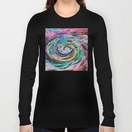 WHÙLR Long Sleeve T-shirt