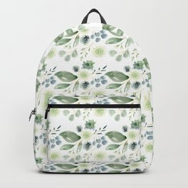 Succ On This! Vol. 4 Backpack