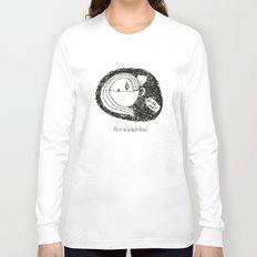 Alice I Long Sleeve T-shirt