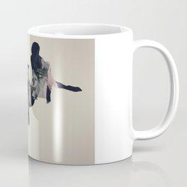cellophane Coffee Mug