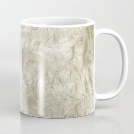 Wispy Coffee Mug