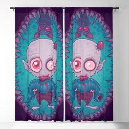 Nosferatu Jr. Blackout Curtain